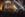 Laibach_Debaser_Medis_Stockholm_20150314-40