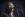 Laibach_Debaser_Medis_Stockholm_20150314-5