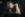 Laibach_Debaser_Medis_Stockholm_20150314-7