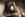 Laibach_Debaser_Medis_Stockholm_20150314-8