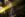 Laibach_Debaser_Medis_Stockholm_20150314-9