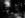 Menticide-4199