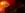 Rotersand-2924
