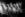 wulfband (1 of 1)-6